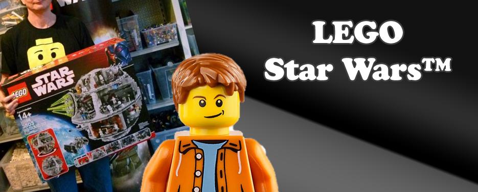 Lego günstig bestellen